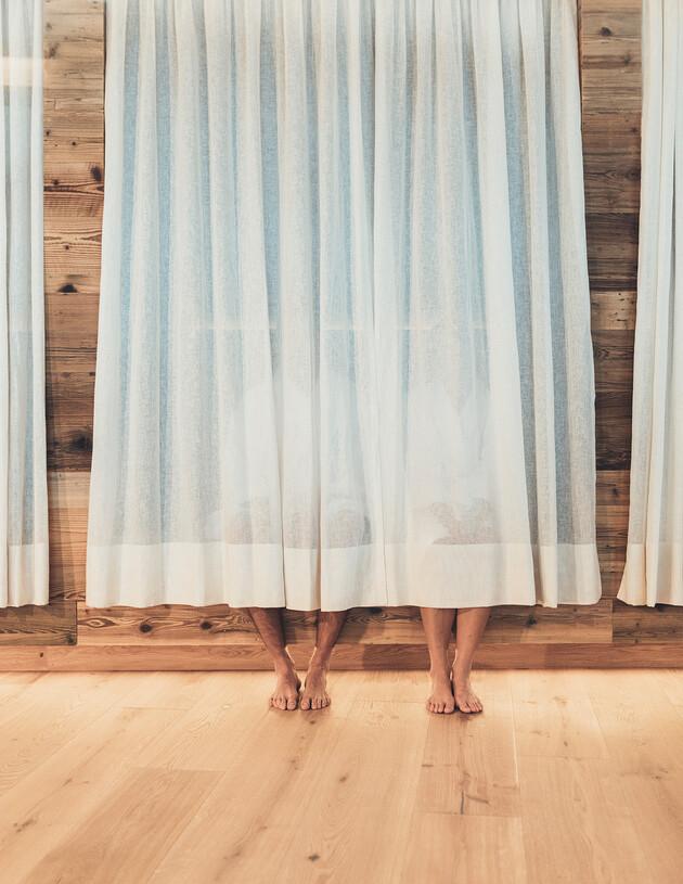 Rückzugsorte im Wellnessurlaub in Großarl