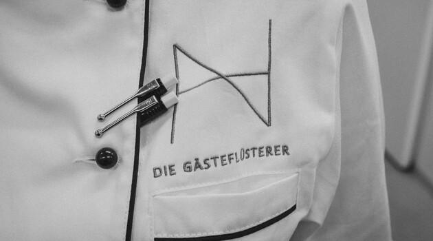 Hotel Nesslerhof - die Gästeflüsterer